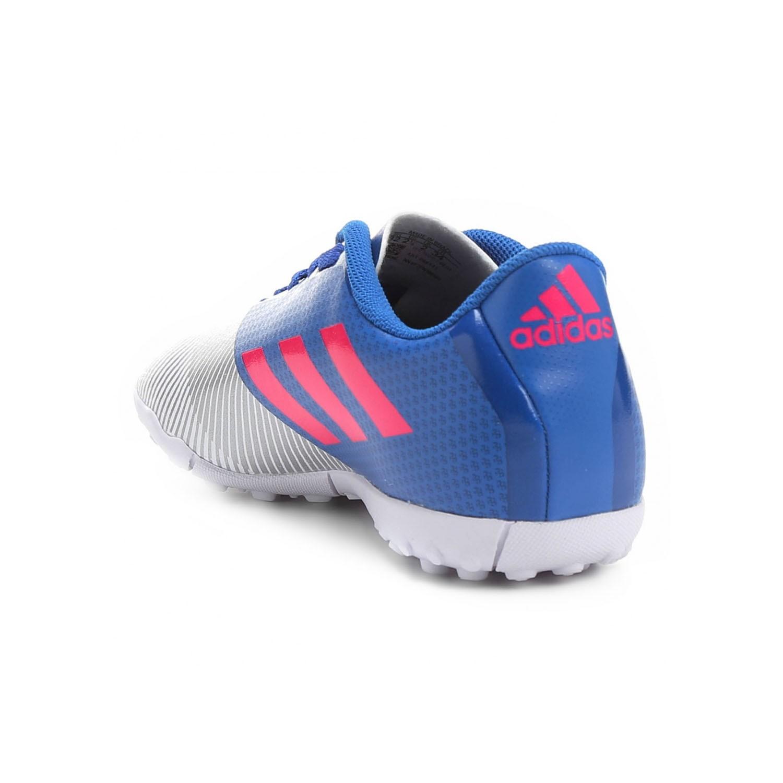 1c6e80a367 Mais Imagens. Chuteira Society Adidas Artilheira ii tf