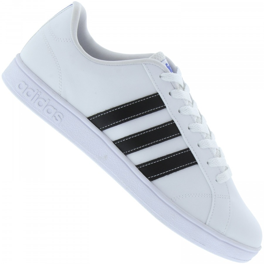 Calcebel Tenis Adidas vs Advantage m F99256 172651bb667c5