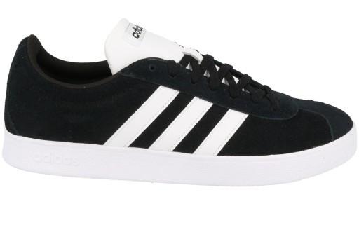 b2508df9d1 Calcebel Tenis Adidas vl Court 2.0 Da9853