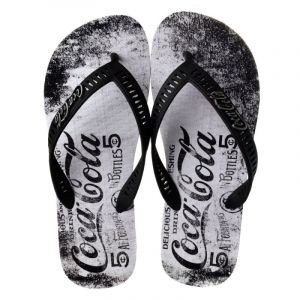 Chinelo Coca Cola Guests Cc2428