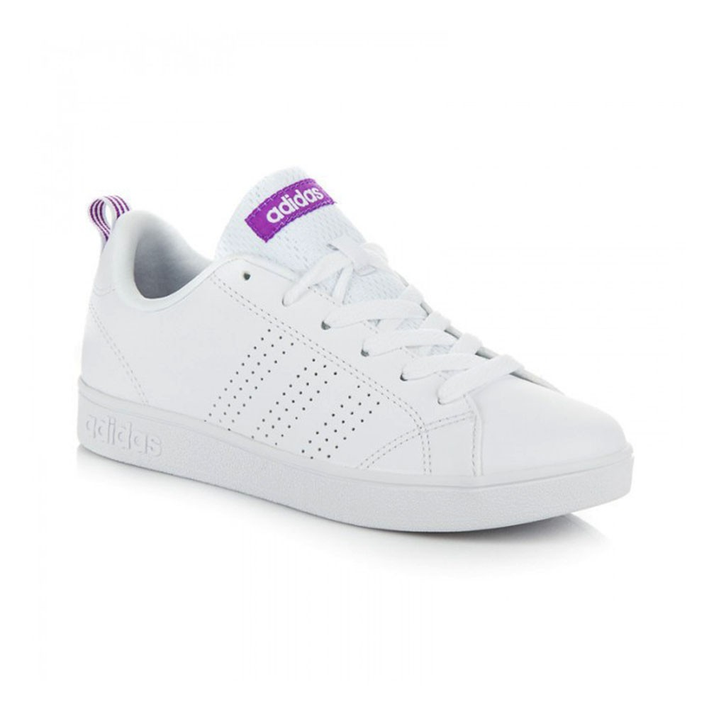 c99feb1322b Calcebel TENIS ADIDAS VS ADVANTAGE CLEAN W