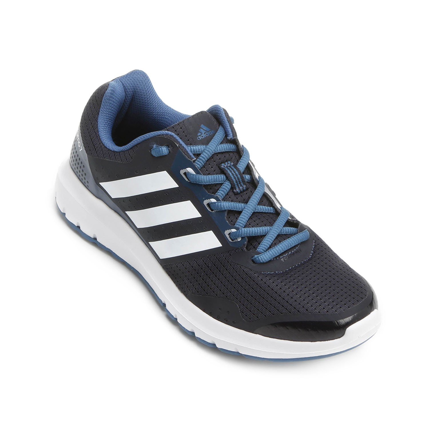 Calcebel TENIS ADIDAS VS ADVANTAGE 49aa3808f4dde