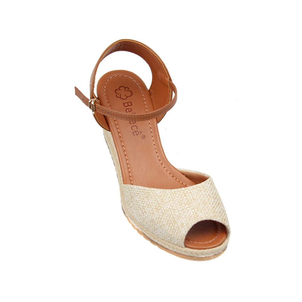 8be84a79a Calcebel ESPADRILLE BEBECE 5814541