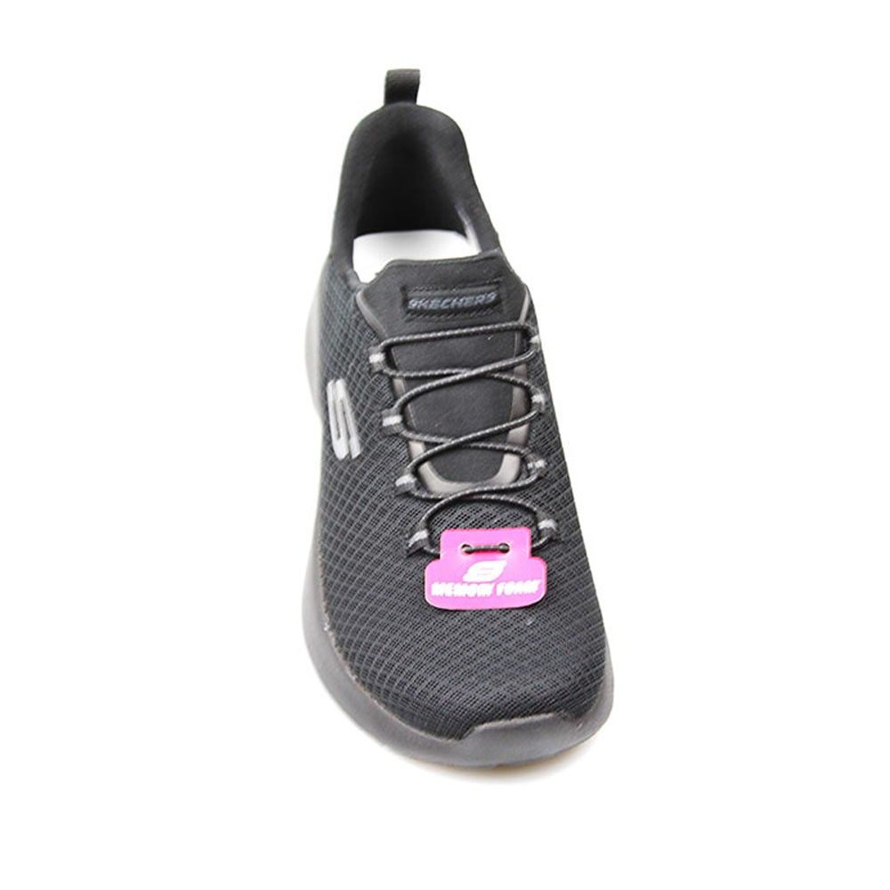 d10d4c86fc7 Calcebel Tenis Skechers Dynamight 12119
