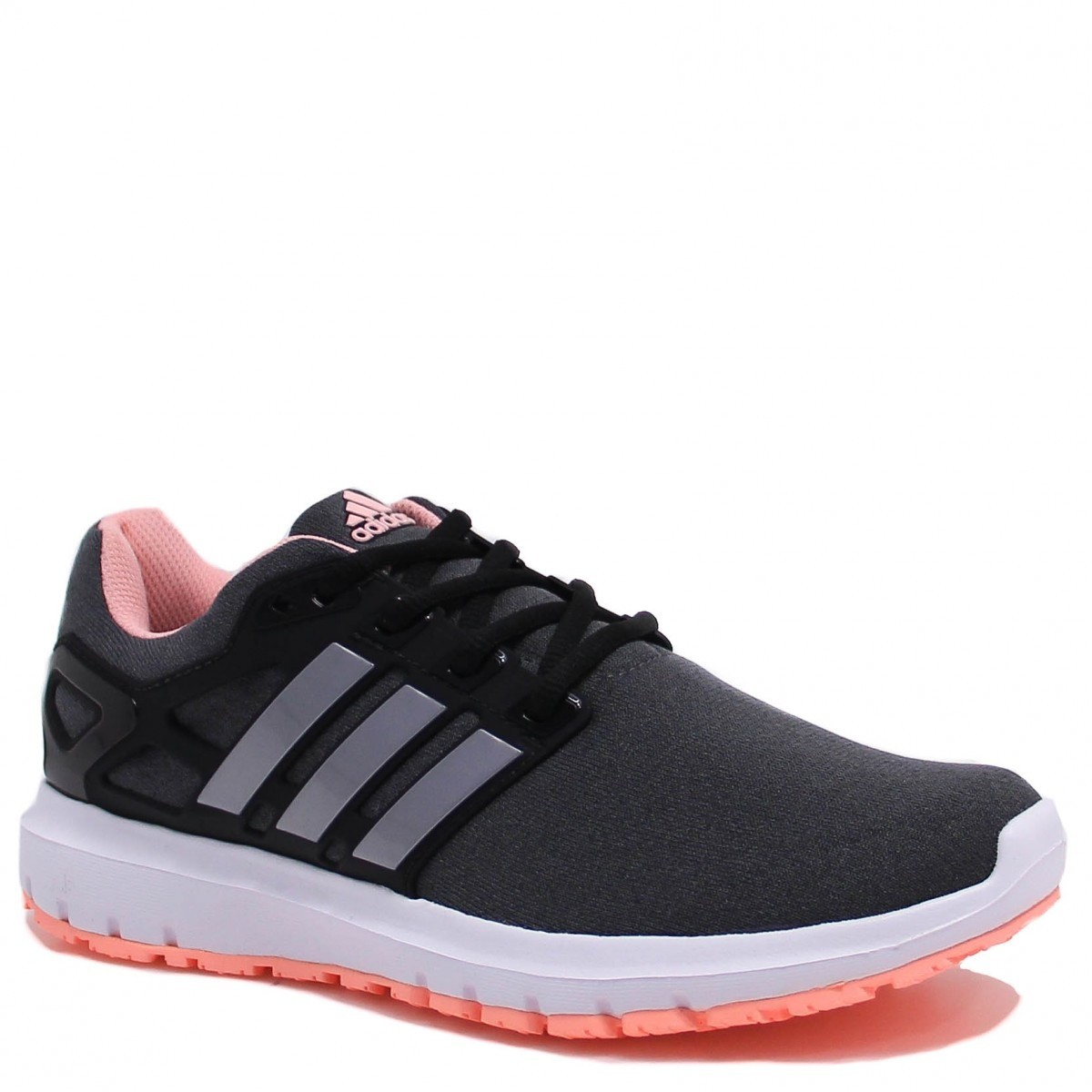 2182ed17207 Calcebel Tenis Adidas Energy Cloud Wtc w