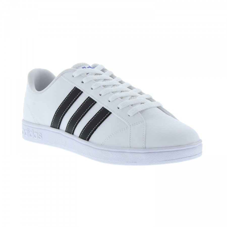 859cf75ad6248 Calcebel Tenis Adidas vs Advantage m F99256
