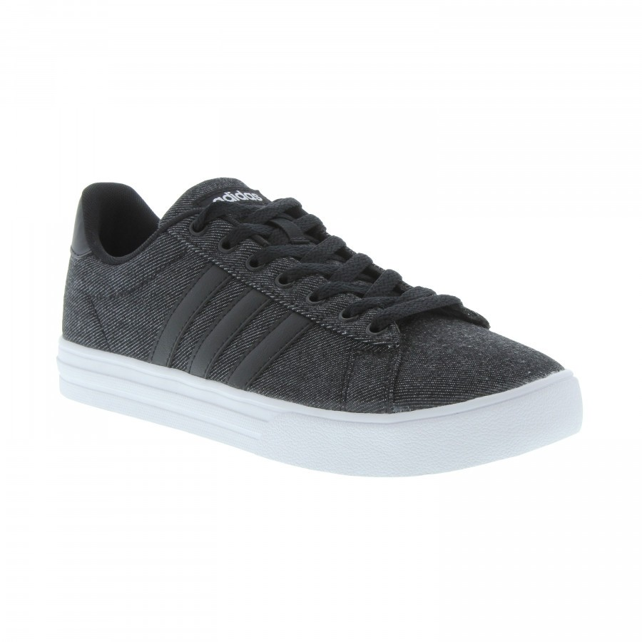 Calcebel Tenis Adidas Daily 2 Db0284 e5e9976469370