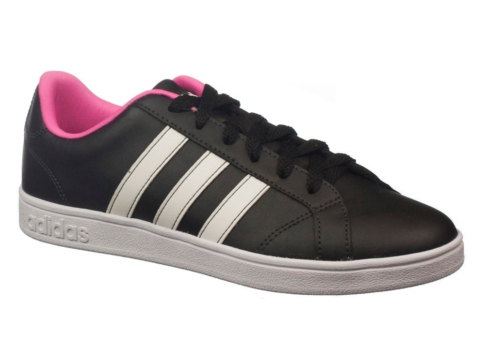 Calcebel Tenis Adidas vs Advantage Bb9623 - FEMININO 42dbc785eb6e6