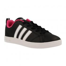 Tênis Adidas Advantage w