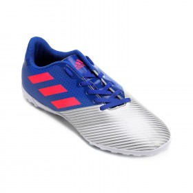 Chuteira Society Adidas Artilheira ii tf