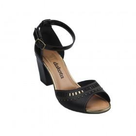 Sandália Dakota Z2223