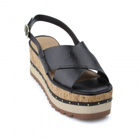 Sandália Dakota Z2303