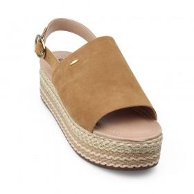 Sandália Dakota Z2283