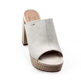 Sandália Dakota Z2311