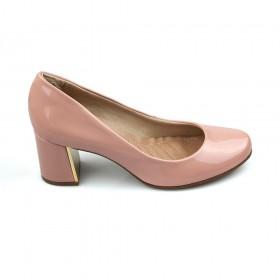 Sapato Bebece 4516021