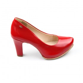 Sapato Dakota B98510006