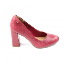 Sapato Dakota B97630008