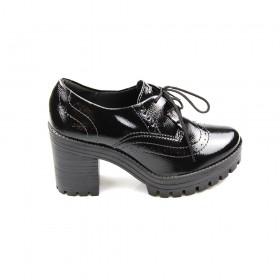 Sapato Dakota G01230008