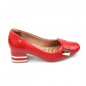 Sapato Ramarim 1895102