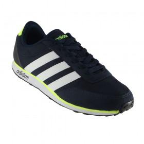 Tênis Adidas v Racer