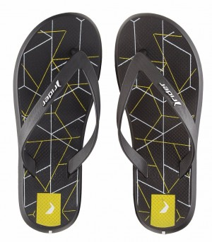 7b457035d31fd Chinelo Rider r1 Ink 10611