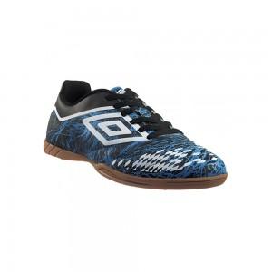 c1f0e49c50 Tênis Futsal Umbro Grass 2