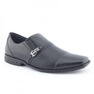 Sapato Ferracini 3706 220g