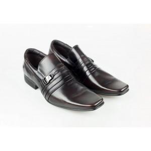 Sapato Rafarillo 6610