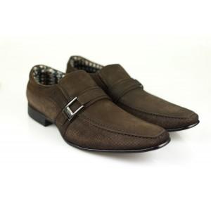Sapato Rafarillo 79269