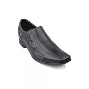 Sapato Pipper Foster
