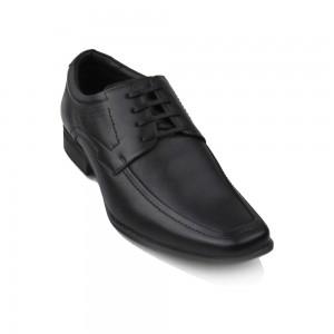 Sapato Pipper Duke