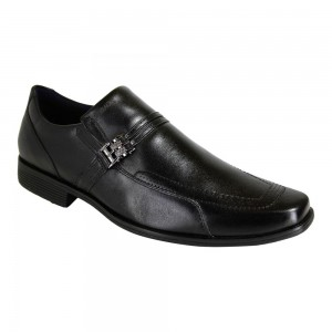 Sapato Ferracini 5469500g