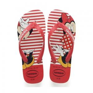 Havaianas Disney Stilish