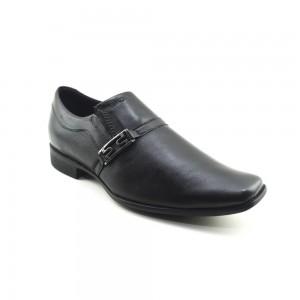 Sapato Ferracini 4979 1508g