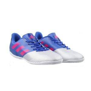 Tênis Futsal Adidas Artilheira ii in