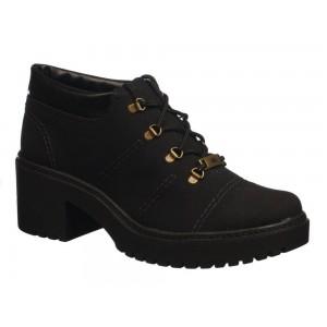 Sapato Dakota B99240006