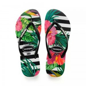 Chinelo Havaianas sl Tropical