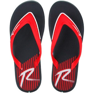 Chinelo Rider r1 Ultra 11228