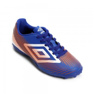 Chuteira Umbro Society Speed 2