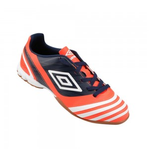 Tênis Futsal Umbro Hunter