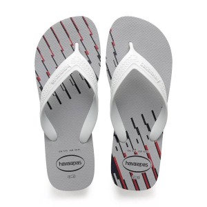 Chinelo Havaianas Top Max Basic