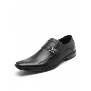 Sapato Ferracini 3672 203g
