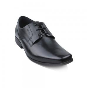 Sapato Ferracini 3586288g