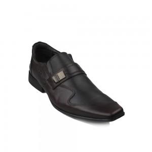 Sapato Calvest 2320