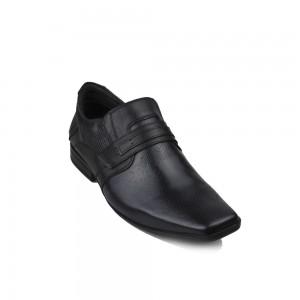 Sapato Calvest 2300