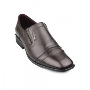 Sapato Sândalo Delta 457008