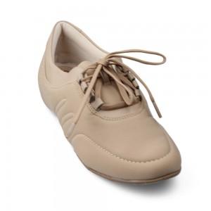 Sapato Confortflex 1646404