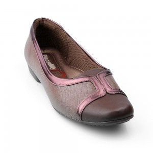 Sapato Piccadilly 250147