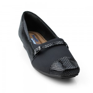 Sapato Piccadilly 147091