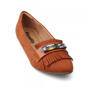 Sapato Piccadilly 725017
